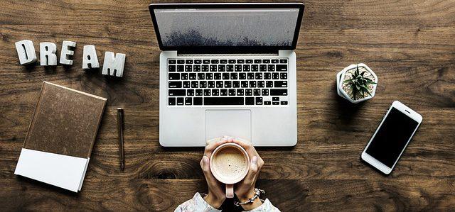 Nebenjob – Die 10 besten Tipps